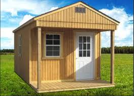 buildings u2013 southern tier sheds