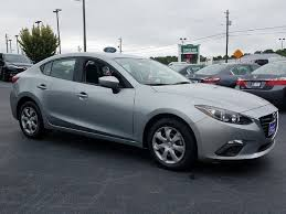 nissan maxima for sale in ga new and used mazda for sale in atlanta