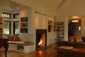 kamin wohnzimmer kamin balken idee zeitgenössische rezidenz in antike moderne