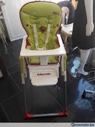 chaise haute babymoov slim chaise babymoov chaise haute babymoov slim a vendre skateway org