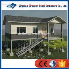 tiny house tiny house suppliers and manufacturers at alibaba com