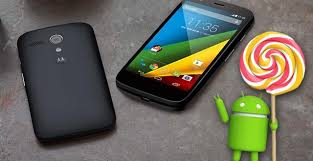 android update 5 1 moto g g2 and g3 to receive android 5 1 1 lollipop update what