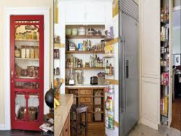 kitchen pantry designs ideas kitchen 53 cool kitchen pantry design ideas washing machine