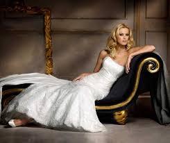 Wedding Dresses Designers The Uk U0027s Top Luxury Wedding Dress Designers