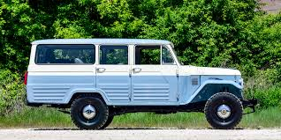 icon fj45 how i sold a toyota land cruiser for nearly 200 000 and lost money