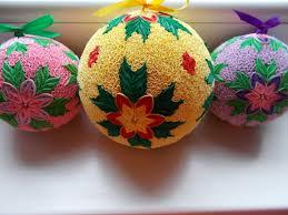 christmas ornament crafts delight pinterest christmas