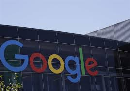 google pays to put search engine back on firefox browser in