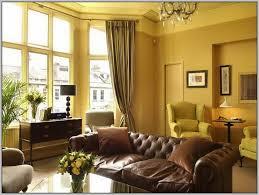warm paint colors for living rooms centerfieldbar com