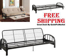 Sofa Bed Sleeper by Futon Sofa Bed Ebay