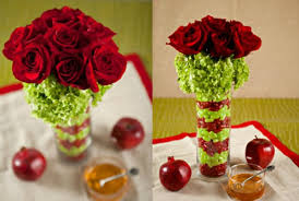 diy rosh hashanah hostess gift giveaway joy of kosher