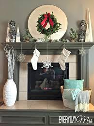 tj maxx christmas decorations christmas2017