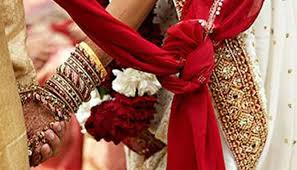 Marriage Images Hindu Christian S Marriage Not Valid If Either Does Not