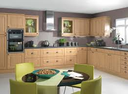 kitchen design gallery town kitchens abbey lancaster oak available in eco colonial