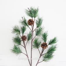 artificial pine tree branches artificial pine tree branches