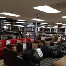 American Freight Furniture And Mattress Furniture Stores - Evansville furniture