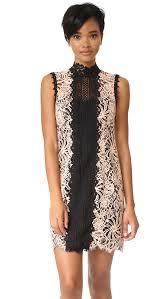 nanette lepore nanette lepore paramour shift dress shopbop