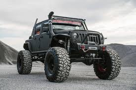 2007 jeep wrangler for sale 1964348 hemmings motor news