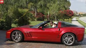 corvettes pictures top 9 reasons why corvettes rev us up cnn