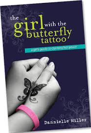 the with the butterfly cover png