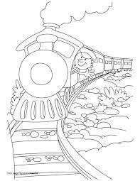 coloring page train car train car coloring pages train car coloring pages train coloring