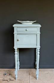 duck egg blue chalk paint annie sloan