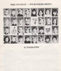 free high school yearbooks 1975 1976 kinder elementary school miamisburg ohio yearbook