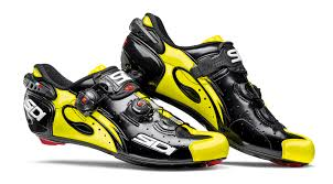 bike riding shoes sidi cycling and motorcycling shoes and clothes