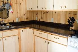 what is the best way to clean kitchen cabinets 10 tips for keeping your kitchen clean