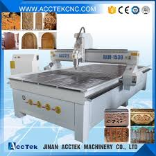 Cnc Wood Carving Machine Manufacturer India by Cnc Foam Cutting Machine Cnc Foam Cutting Machine Suppliers And