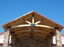 Pioneer Pole Barns Home Page Rigidply Rafters Inc