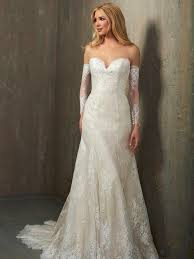 wedding dress finder newly engaged use our wedding dress finder to locate your