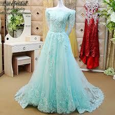 engagement dresses engagement dresses 5
