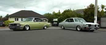 toyota crown coupe google search crown pinterest toyota