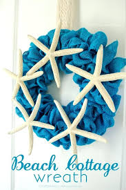 burlap wreath supplies bazaraurorita