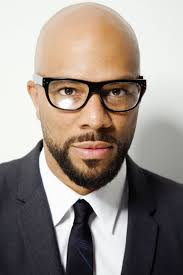 black male curly hairstyles balding haircuts for black men men