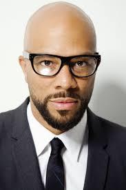 balding hair styles for black women black male curly hairstyles micro braids hairstyles for black