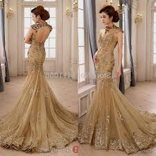 gold wedding dresses gold wedding dresses naf dresses gold wedding gowns kylaza nardi