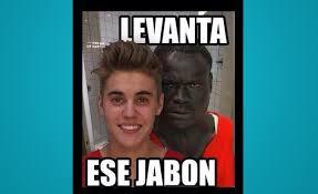 Beiber Meme - justin bieber arrest memes see top 16 funny reactions from social