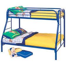 Bunk Bed Retailers Bunk Beds Wi Bunk Beds Store A1 Furniture Mattress