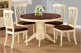 modern kitchen tables ikea bedroom astounding dining sets seats kitchen table and chairs