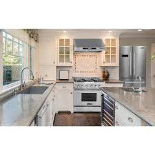 36 Range Hood Under Cabinet Thor Kitchen Under Cabinet Range Hoods Range Hoods The Home