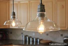 kitchen island light fixtures 35 kitchen island lights fixtures with glass lighting cozy and