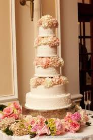 wedding cake houston wedding cakes houston b35 on pictures collection m42 with