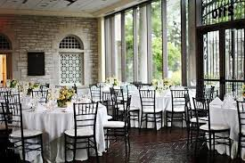 St Louis Botanical Garden Wedding Missouri Botanical Garden Venue St Louis Mo Weddingwire