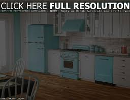 Kitchen Cabinet Facelift by Kitchen Cabinets Facelift Home Decoration Ideas