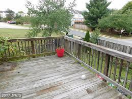 16750 sweeney ln for rent woodbridge va trulia