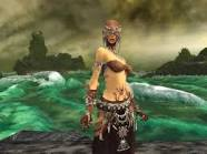 Download Guild Wars Factions Free Trial - Two hundred years ago