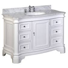 small bathroom vanities on home depot bathroom vanities with fancy