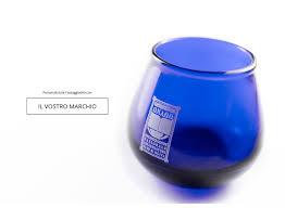 bicchieri degustazione olio assaggiaolio皰 bicchiere in vetro soffiato per la degustazione