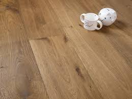 smoked oak flooring smoked oak engineered flooring
